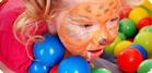 הפעלות למסיבות ימי הולדת לילדים